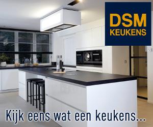 Keuken Kopen Prijs : Voorbeeld keukens met prijs