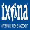 prijs Ixina keuken